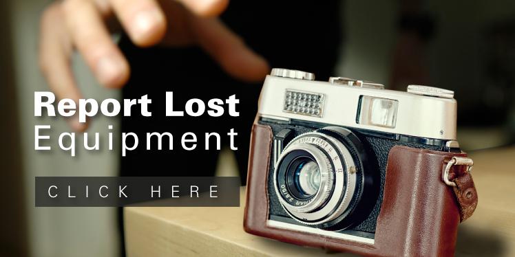lost-item